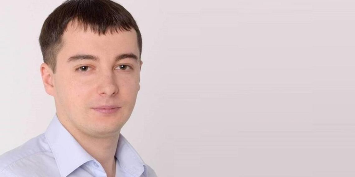 В Ленобласти суд отпустил экс-депутата, расстрелявшего людей из карабина