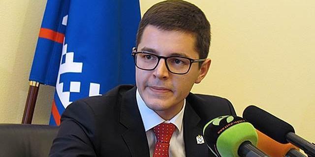 Политолог: Артюхов был однозначным фаворитом на выборах в ЯНАО