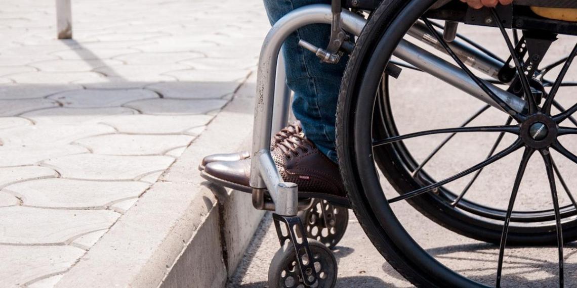 Мать с ребенком-инвалидом отказались пустить в кафе в Ижевске