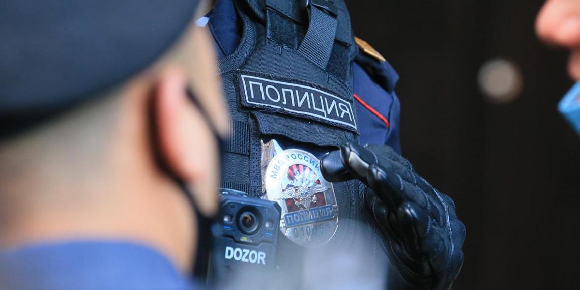 В Москве возбудили еще одно уголовное дело о подделке медотводов от вакцинации