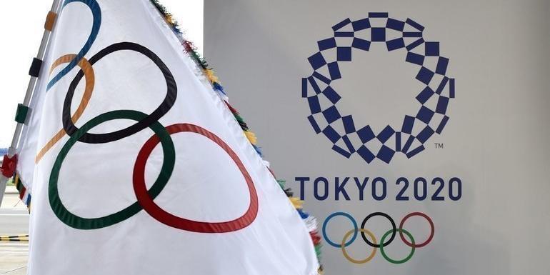 Олимпиаду перенесли на 2021-й год