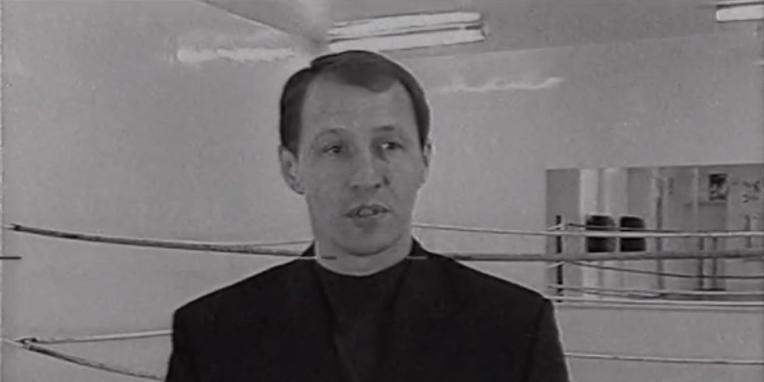 Присяжные оправдали иркутского экс-депутата по делу об убийстве семерых человек