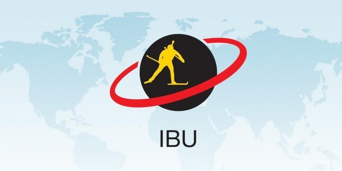 IBU дисквалифицирует двоих российских биатлонистов, участвовавших в Олимпиаде-2014