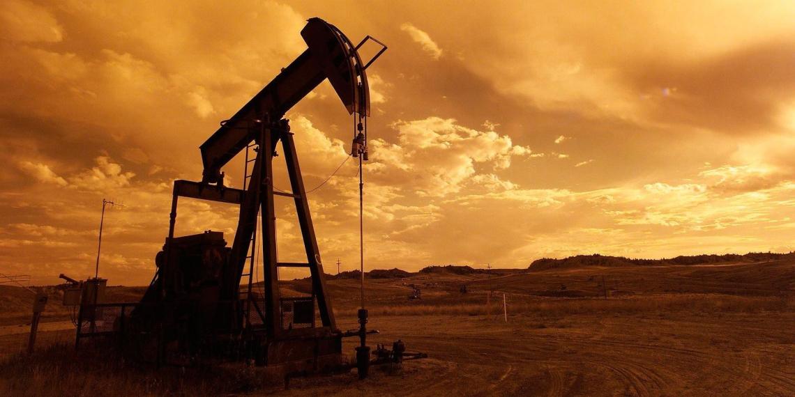 Предсказан новый виток нефтяной войны между Россией и Саудовской Аравией