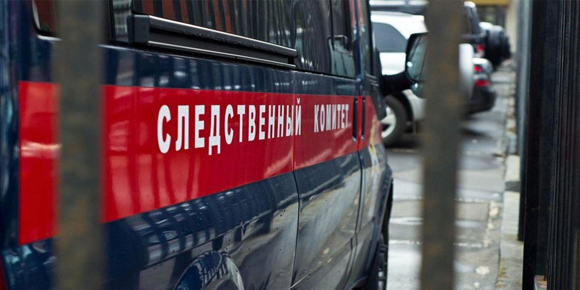 В Самарской области задержали подполковника полиции по подозрению в убийстве школьницы
