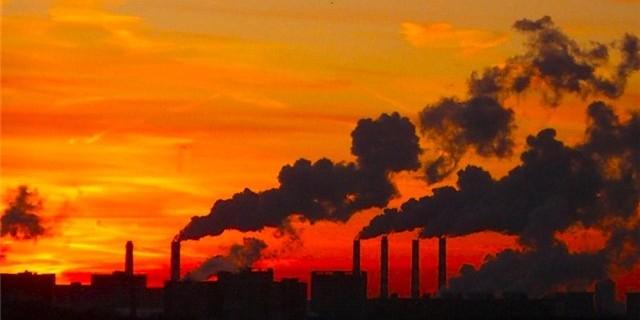 Экологи составили рейтинг самых чистых и грязных регионов России