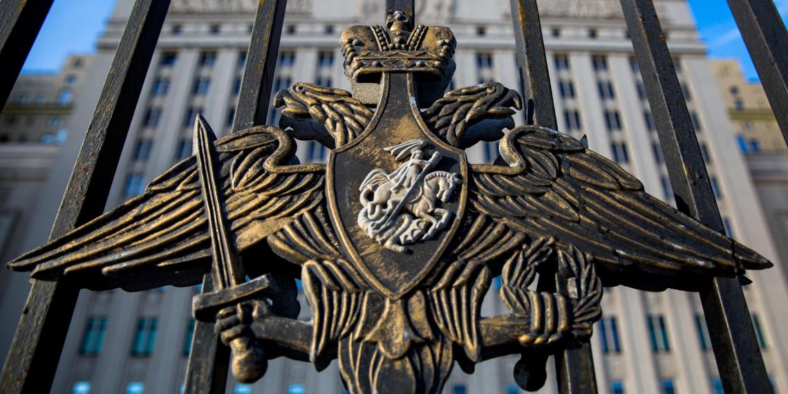 СК ведет расследование о хищениях почти 5 млрд рублей при строительстве спецобъектов Минобороны