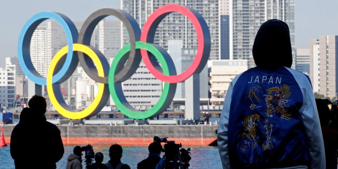 Российских хакеров заранее обвинили в атаках на Олимпиаду в Токио