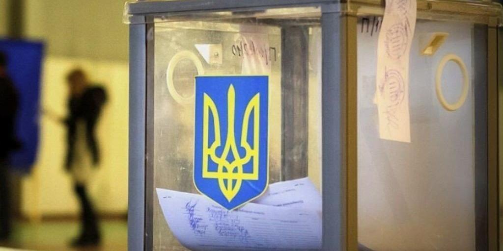 В Киеве озвучили 5 вопросов от Зеленского