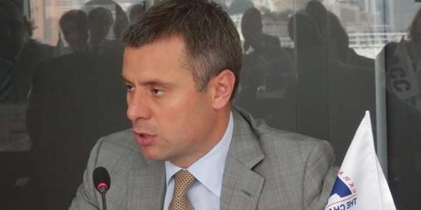 "Украина пригрозила ""Газпрому"" подорожанием транзита газа на $4 млрд"