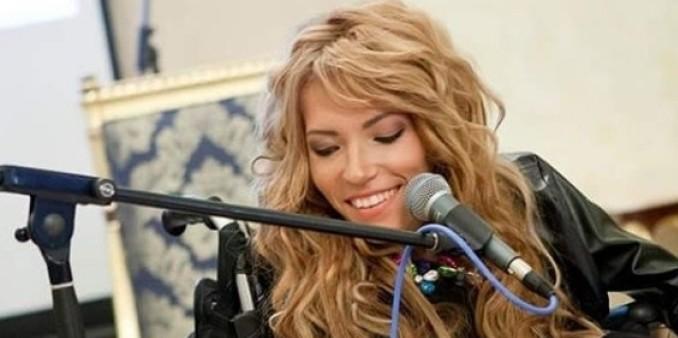 В МВД Украины рассказали о наказании Самойловой в случае ее приезда на Евровидение