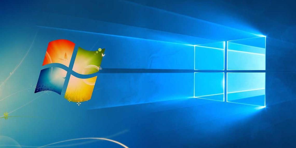 Очередное обновление Windows 10 уничтожает файлы пользователей