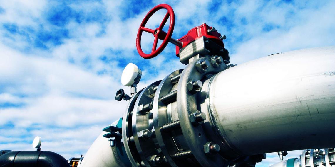 Венгрия решила подключиться к азербайджанскому газопроводу в обход России
