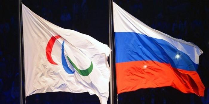 Суд в Германии отклонил иск 84 российских паралимпийцев