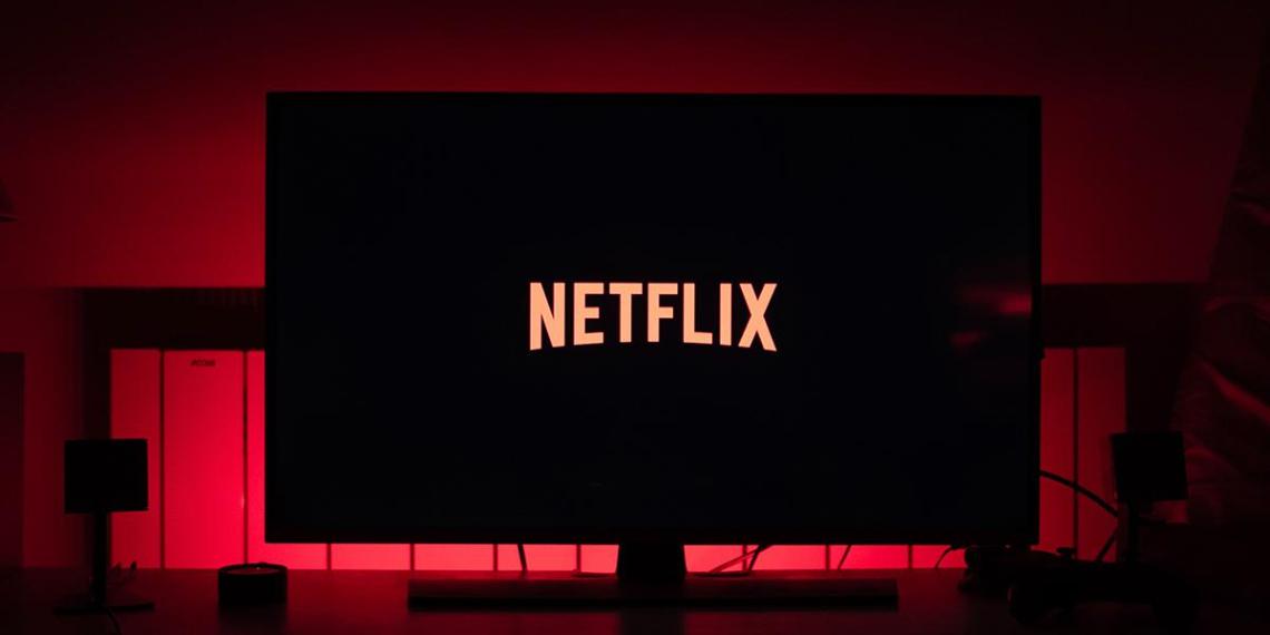 Netflix локализует свой сервис в России