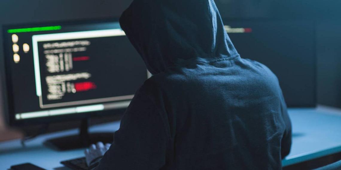 Bild: российские хакеры атаковали инфраструктуру Германии