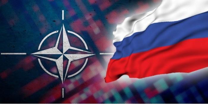 Дипломат НАТО: Россия уже воюет против Альянса и всего мира
