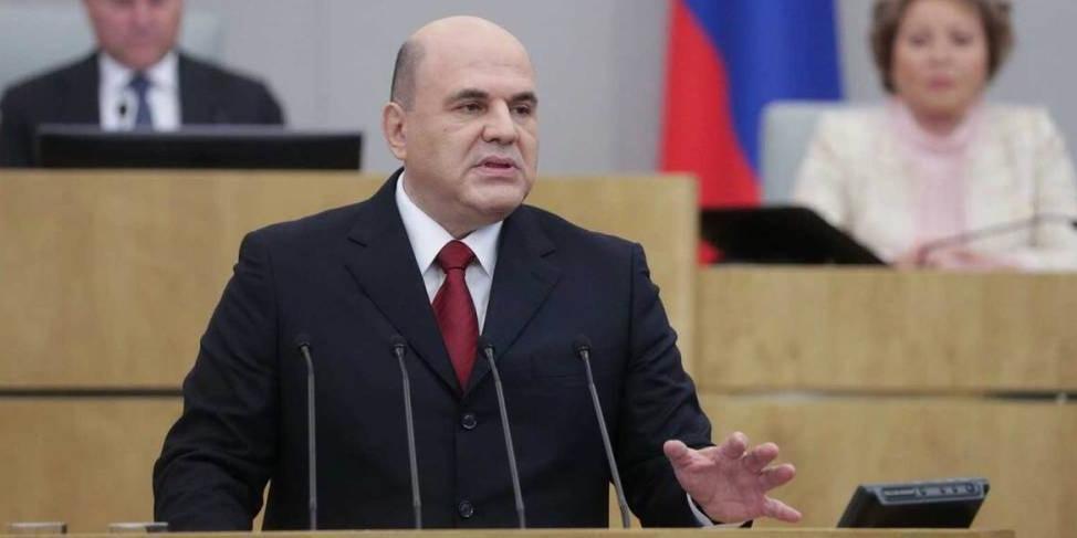 """Правительство по инициативе """"Единой России"""" выделит еще 25 млрд рублей на оказание плановых медицинских услуг жителям регионов"""