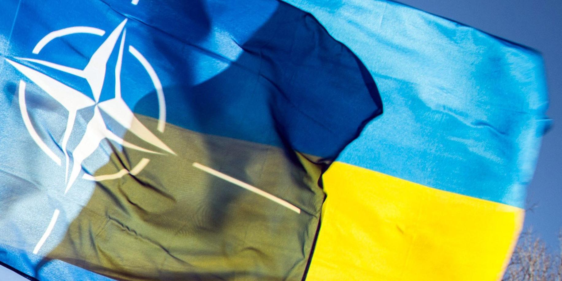 Венгрия продолжает блокировать встречи Украина-НАТО на министерском уровне