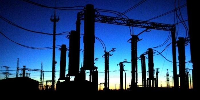Саудовская Аравия готова инвестировать в российские энергетические проекты
