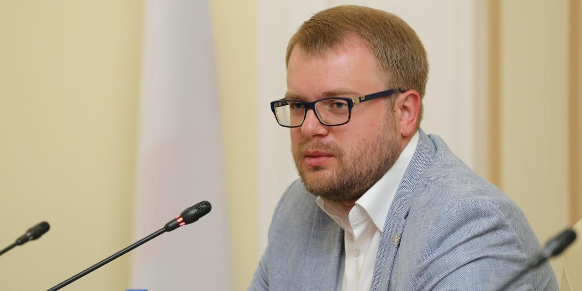 В Крыму прокомментировали анонсированный Украиной визит инспекторов США на полуостров