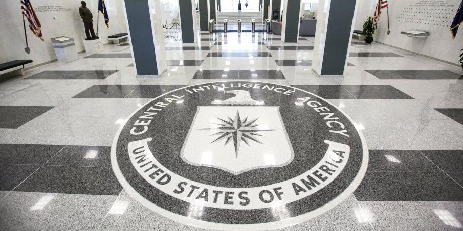 В США экс-сотрудника ЦРУ обвинили в передаче Китаю секретных данных