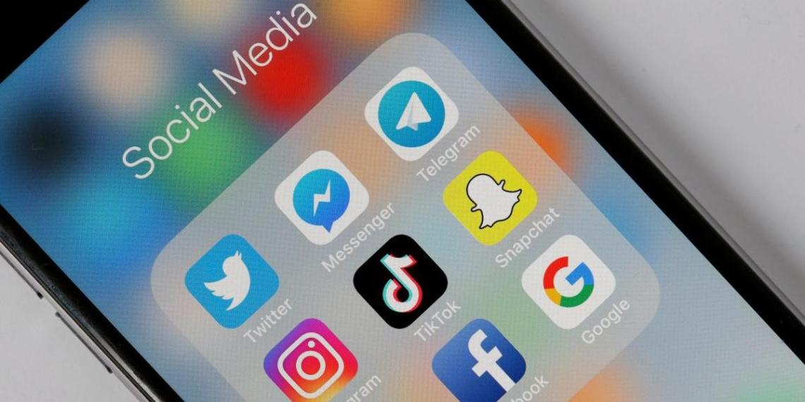 Лига безопасного интернета призвала онлайн-площадки остановить распространение экстремистских материалов
