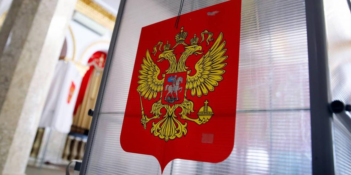 Международные наблюдатели позитивно оценили прошедшие выборы в Госдуму