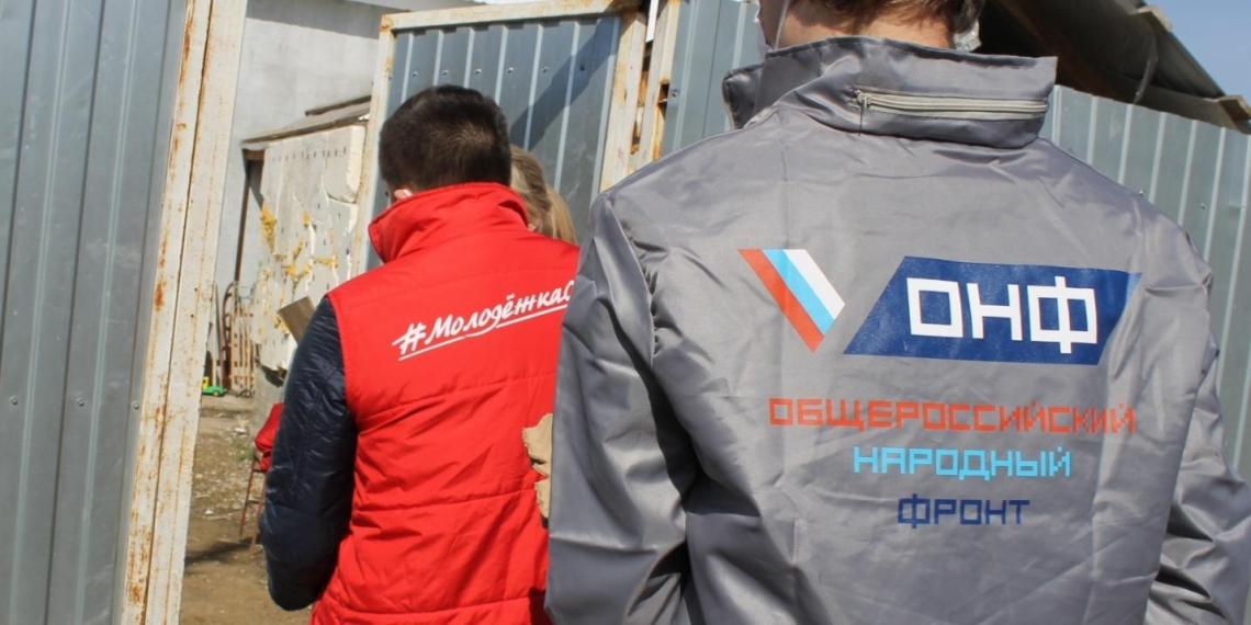 Эксперты: волонтеры будут активнее участвовать в выборах и политической жизни России