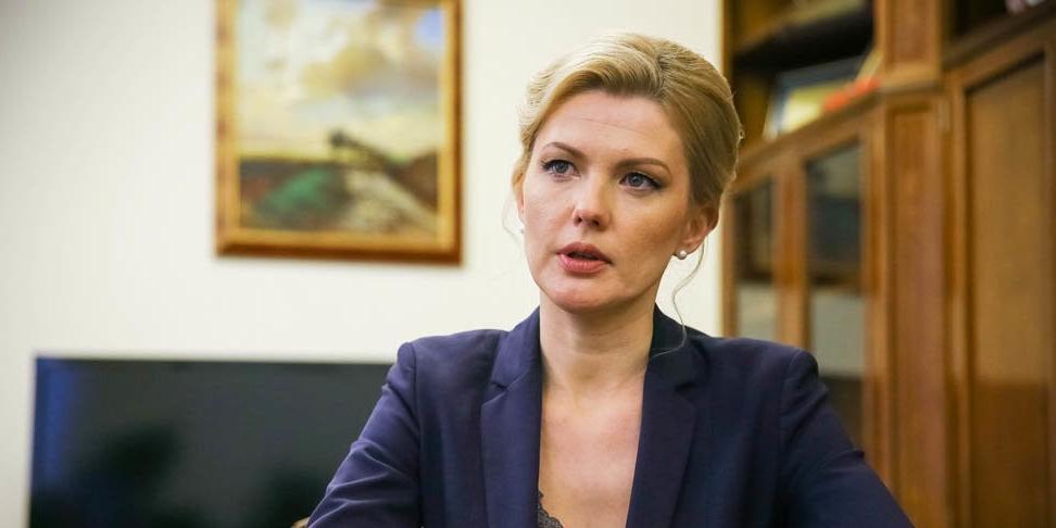 СМИ: вице-президент Сбербанка скрылась от следствия