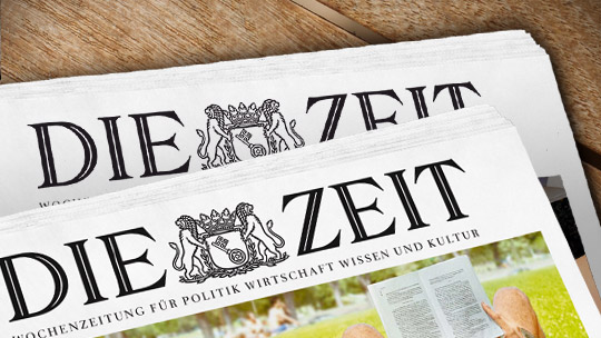 Die Zeit: многие западные политики боятся изоляции России