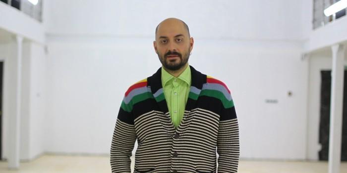 В Москве задержан Кирилл Серебренников