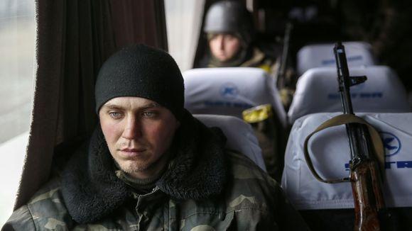 Немецкий эксперт: Киев должен предоставить Донбассу желаемую автономию
