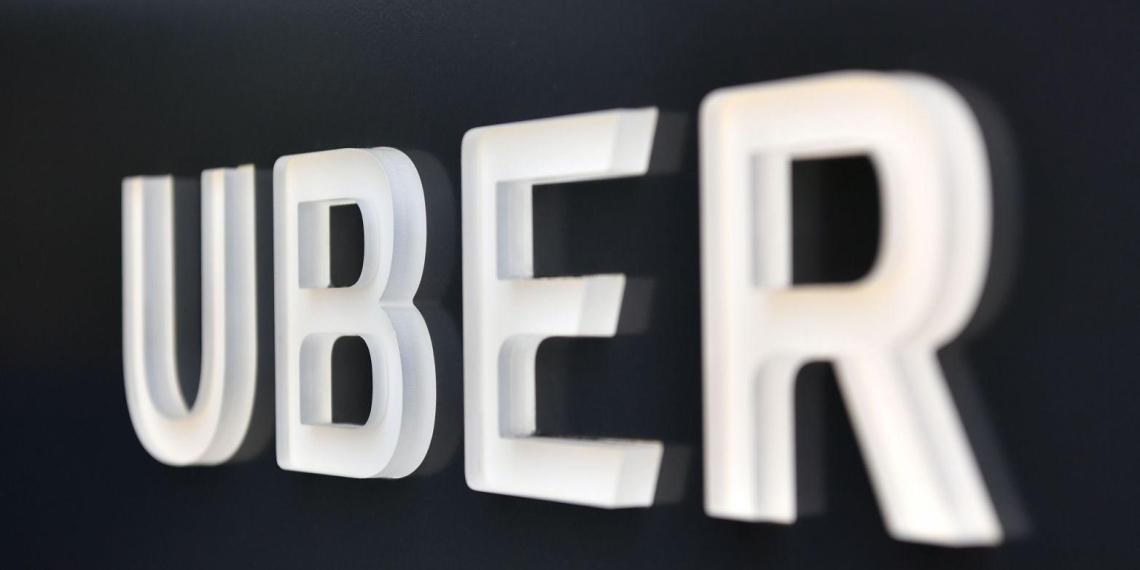"""Водитель беспилотного Uber в момент смертельного ДТП смотрела """"Голос"""""""