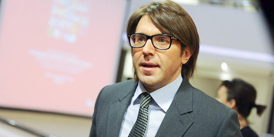 Малахов рассказал о пылающей от коронавируса Рублевке и раскрыл, чем занялись богачи