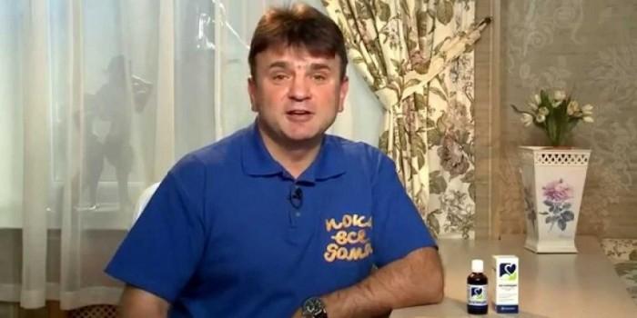 """""""Первый канал"""" перестанет показывать передачу """"Пока все дома"""""""