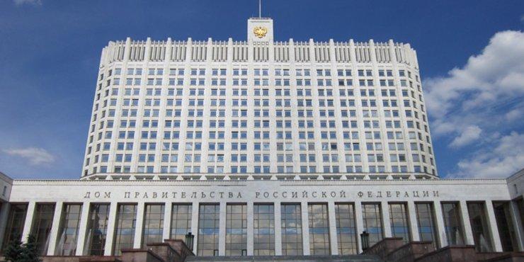 Цены на нефть привели к четырехкратному росту профицита российского бюджета
