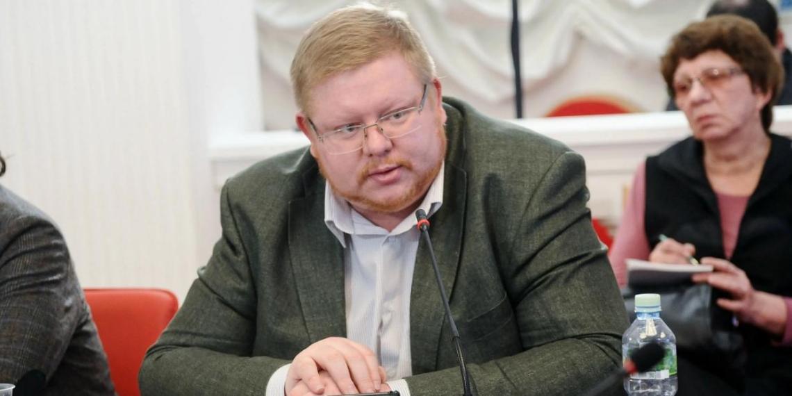 Число отказов в регистрации на выборах в Госдуму минимально — эксперты