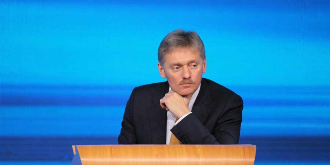 В Кремле прокомментировали цензуру западных соцсетей