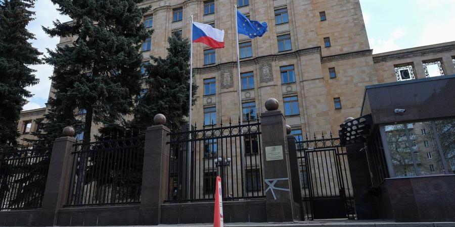 Чехия отреагировала на внесение в российский список