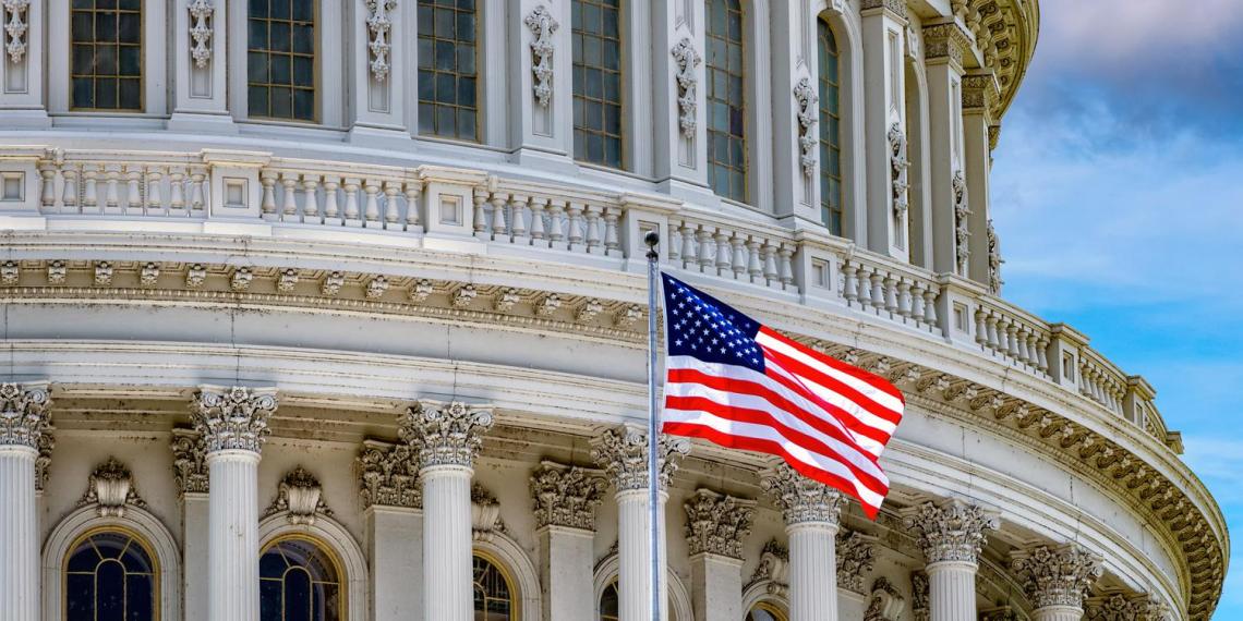 В Сенате США задумали отменить разрешение 2002 года на войну в Ираке