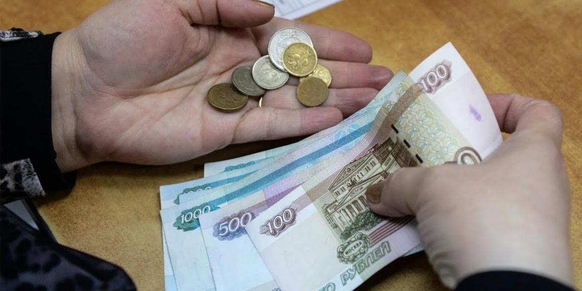 Российский мэр потерял уверенность в горожанах из-за их отказа работать за 15 тысяч