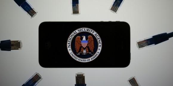 Сенат США обновил порядок слежки за американцами