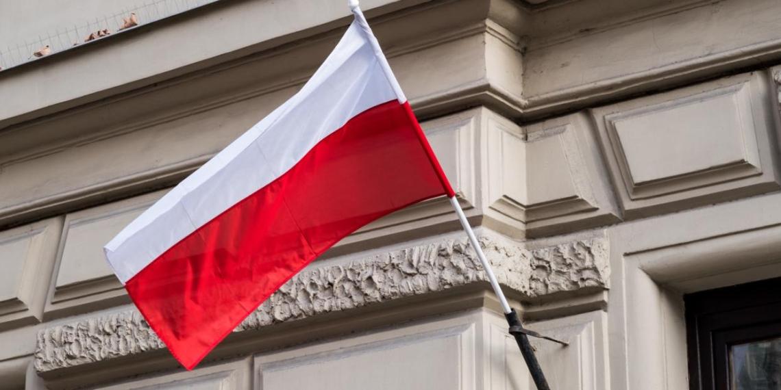 Польша может ввести санкции в отношении белорусских чиновников