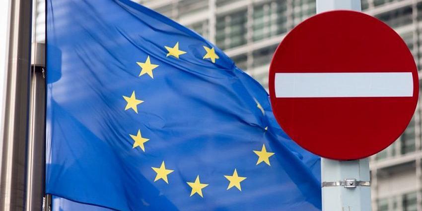 Евросоюз может лишить Белоруссию свыше 20% поступлений бюджета