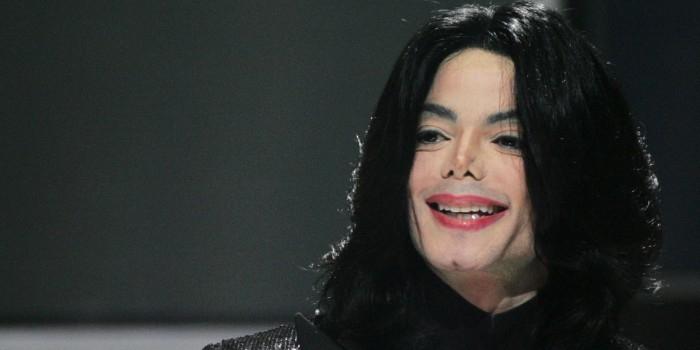 Майкл Джексон собирался жениться на 11-летней Эмме Уотсон