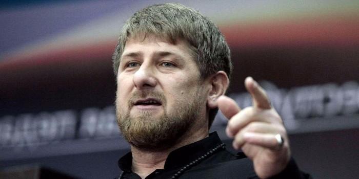 Кадырова прооперировали