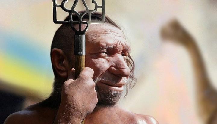 Победить хоть в кино: Минобороны Украины хочет снять голливудский фильм о войне на Донбассе