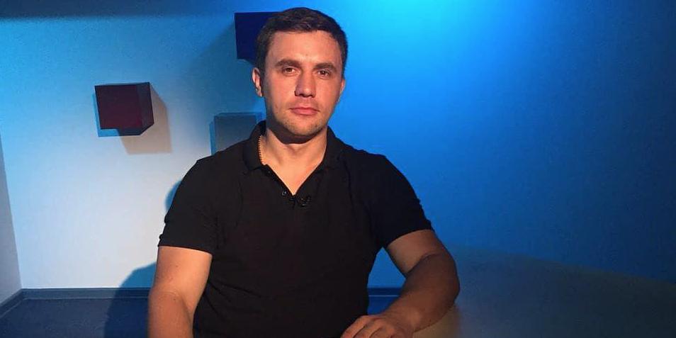 Депутата, выживавшего на 3,5 тысячи рублей, затравили на ток-шоу Первого канала