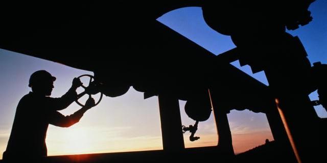 Россия и Белоруссия договорились о скидке на газ в обмен на выплату долга